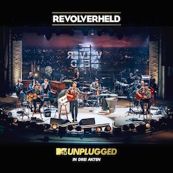 mtv unplugged cover